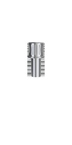 Имплантовод длинный для Simplex