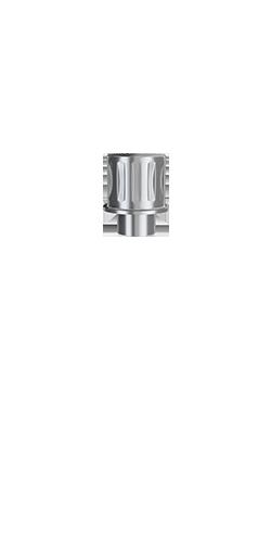 Имплантовод короткий для Simplex