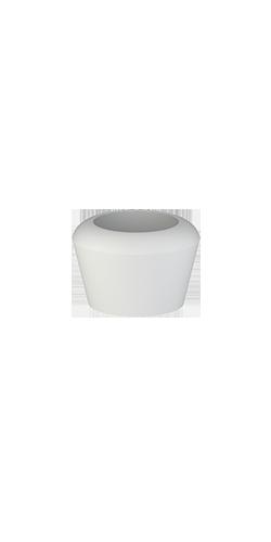 Кольцо формирователь